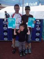 Fichtelgebirgsmarathon