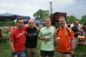 Neisse Adventure Race 2012