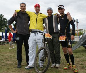 O See Challenge 2012