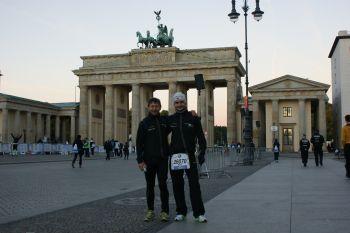 berlin2013 3
