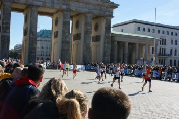 berlin2013 4
