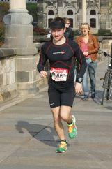 dresdenmarathon2013 3