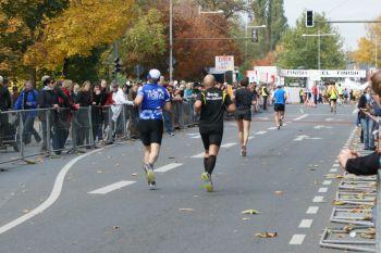 dresdenmarathon2013 4