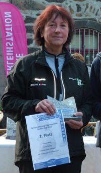 Butterberg2013