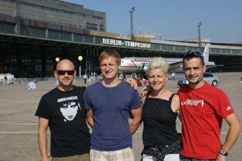 berlinmarathon2011