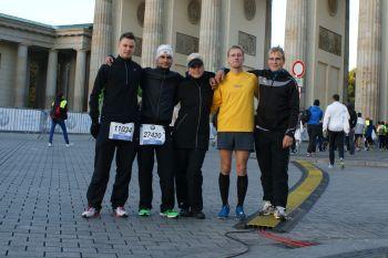 berlinmarathon2012
