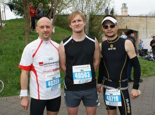 leipzigmarathon2011