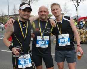 leipzigmarathon2012