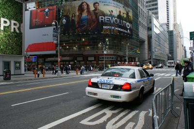 newyork 13