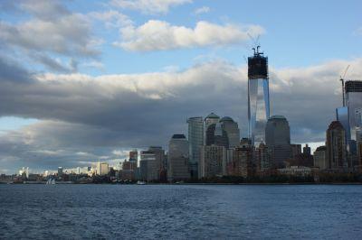 newyork 29