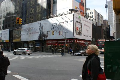 newyork 42