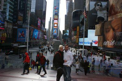 newyork 47