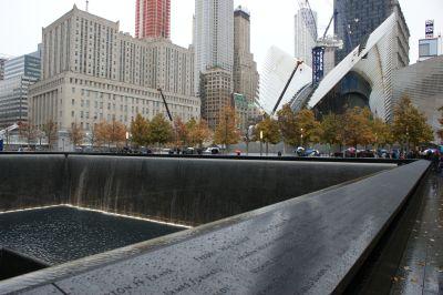 newyork2014 12