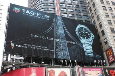 newyork2014 3