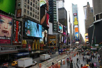 newyork2014 4