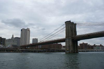 newyork2014 9